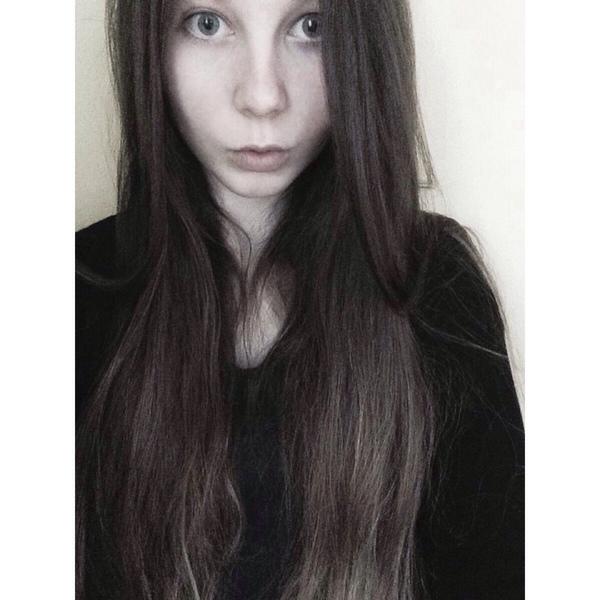 Annaisttollnichtana's Profile Photo