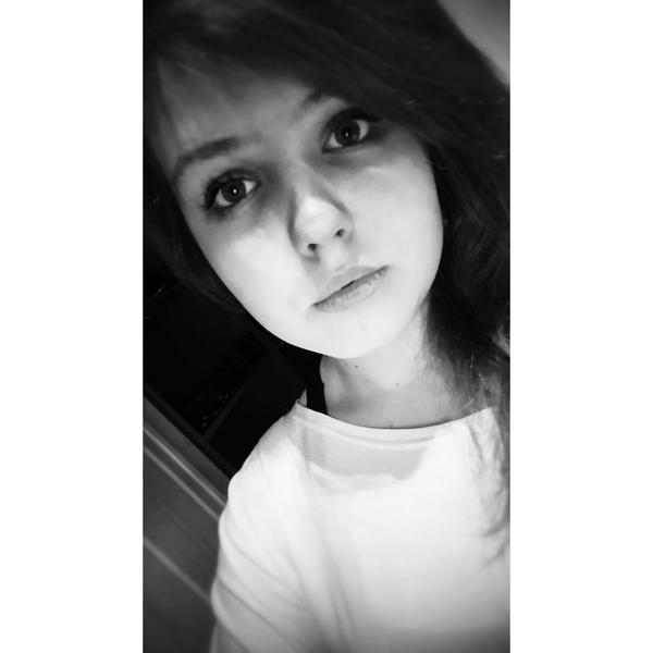 Natalcia0021's Profile Photo