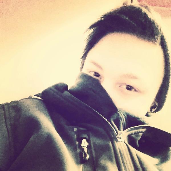 Subiixhaze's Profile Photo