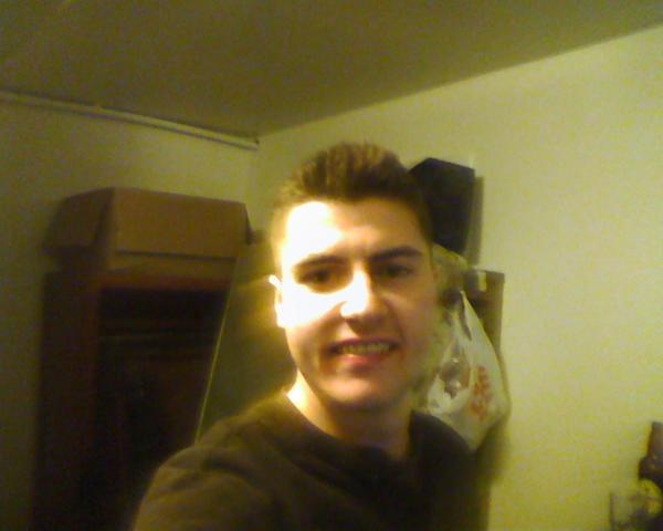 bryanfitzmartin's Profile Photo