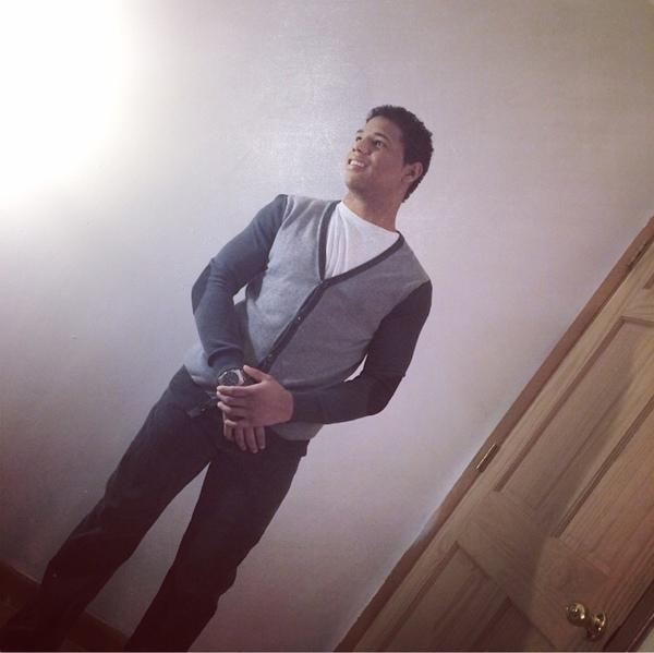 LukeProthro's Profile Photo