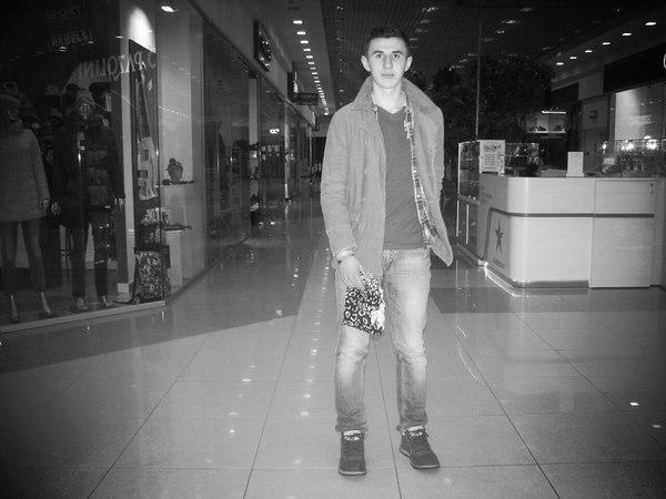 anatoliyparfenuk's Profile Photo