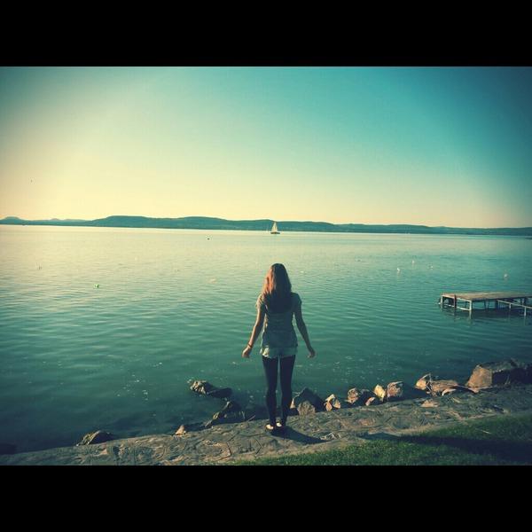 AlinaAlinaaAlinaaa's Profile Photo