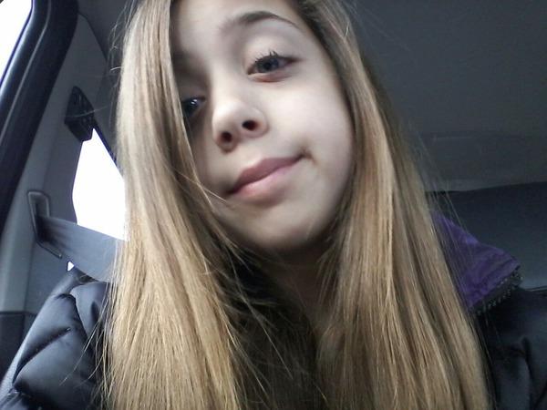 megan_destefano's Profile Photo