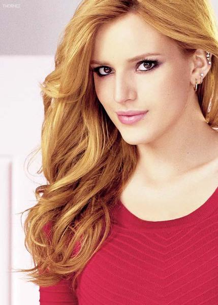 CaitlynIparis's Profile Photo