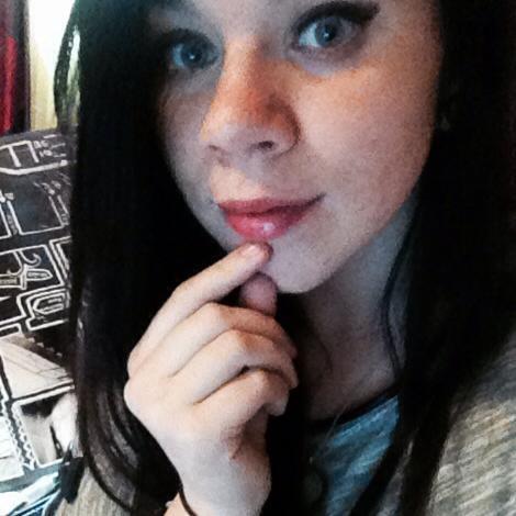 Princess_Sookie's Profile Photo