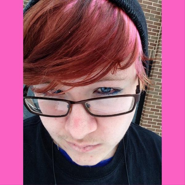 mrsempiternal's Profile Photo