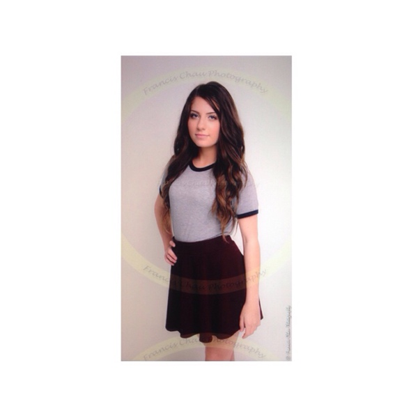 michelle_loya's Profile Photo