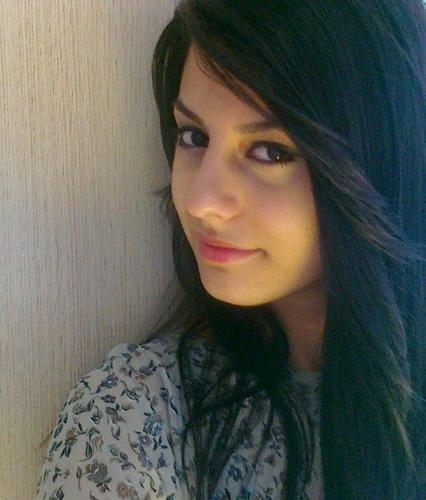 sinemkurt52's Profile Photo