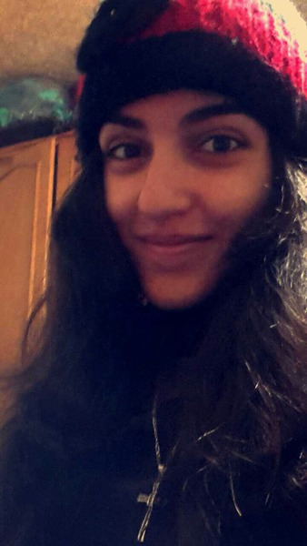 farahakasheh's Profile Photo