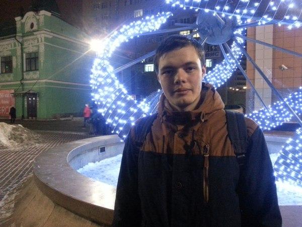 Jagerjek's Profile Photo