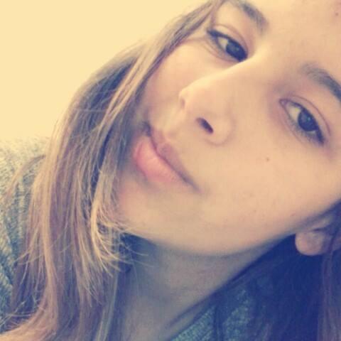 CarolinaQueiros223's Profile Photo