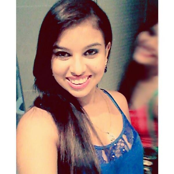isaaahxs's Profile Photo