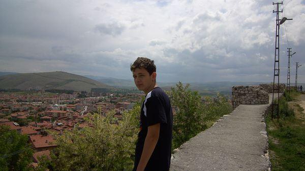 OnurKuregibuyuk235's Profile Photo