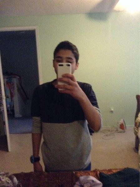 theboyboy3's Profile Photo