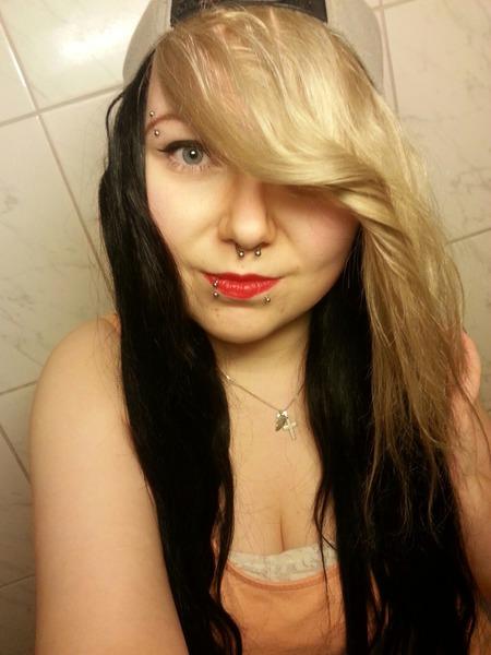 fillebrisee's Profile Photo