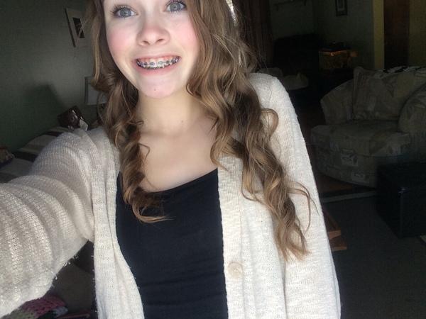 KristinBrawn's Profile Photo