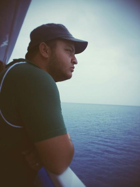 sopoorbebo's Profile Photo