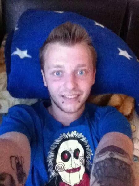 AlexTheLamb's Profile Photo