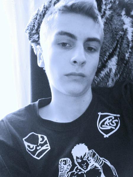 Vankiler's Profile Photo