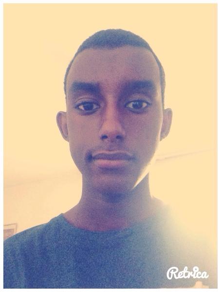 aminh29's Profile Photo