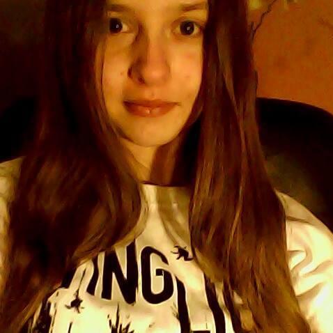 ugybugyxd's Profile Photo