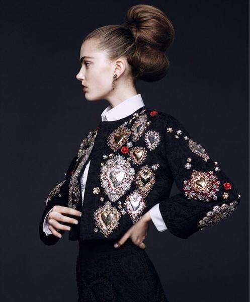 usabaeva's Profile Photo