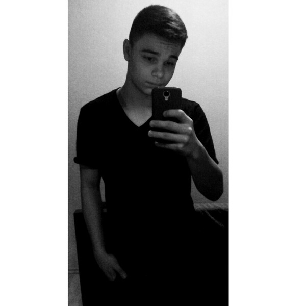 marcoo392's Profile Photo
