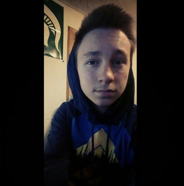 BrettKeagle's Profile Photo