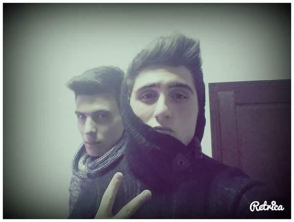 FurkanYlmaz475's Profile Photo