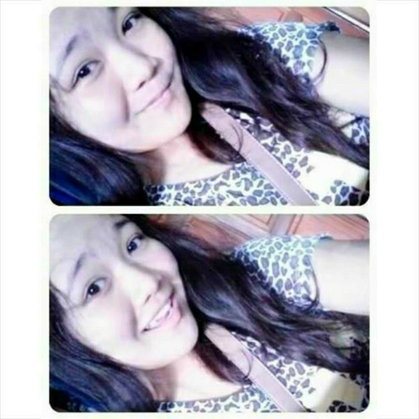 Fatinshalala's Profile Photo