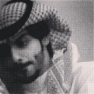 dhomi32's Profile Photo