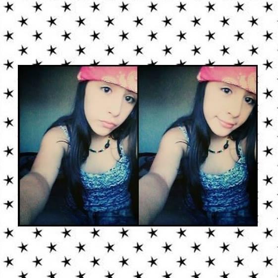 hoyiaa's Profile Photo