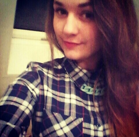 faking_it97's Profile Photo