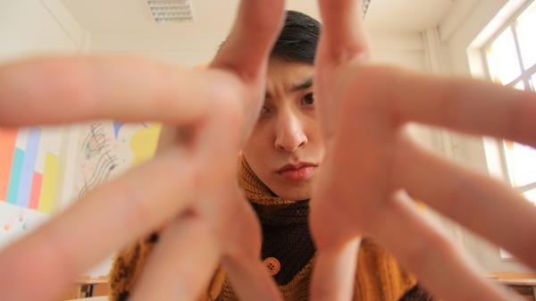 aaabai's Profile Photo