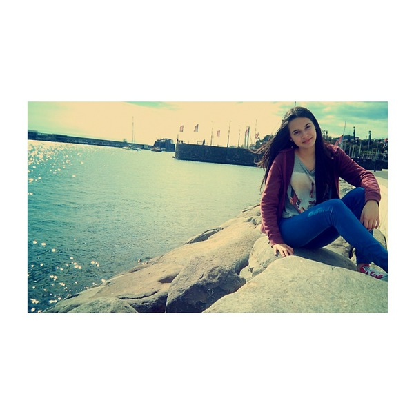 KarinaPassalacqua's Profile Photo