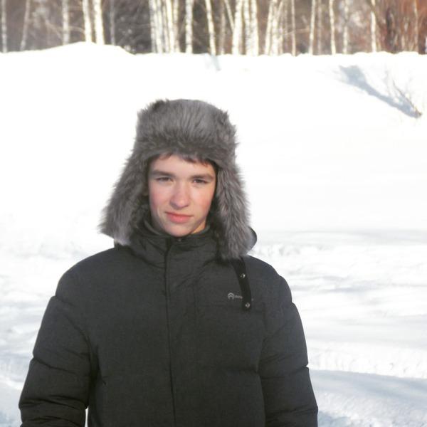 r0mka1xd's Profile Photo