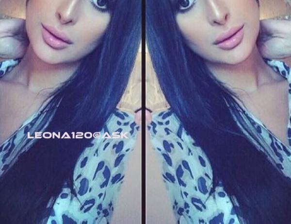 Leonaa120's Profile Photo