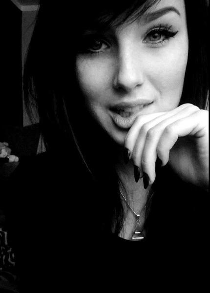 Dorcia199's Profile Photo