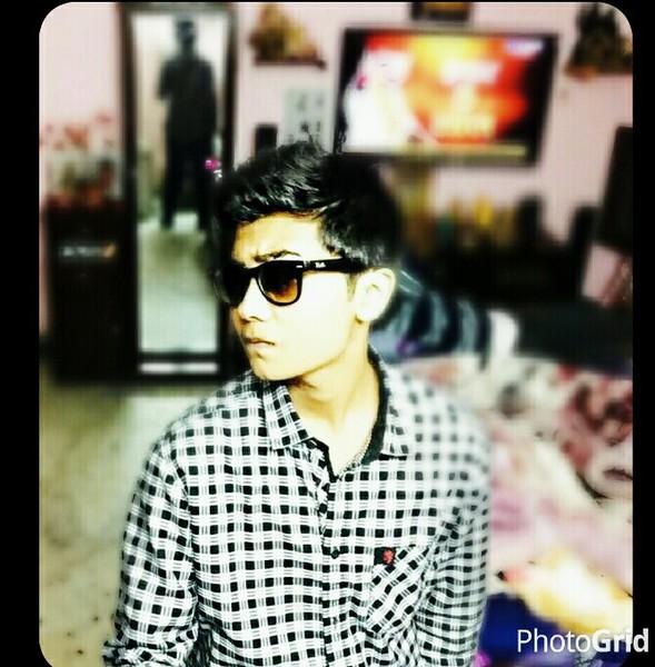 MilindKumar7's Profile Photo