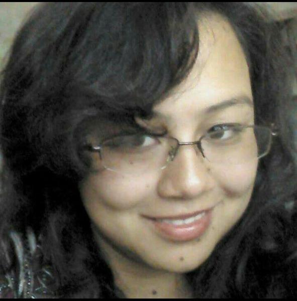Lupitajgrm's Profile Photo