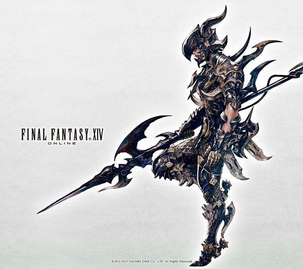 kankan_aoi's Profile Photo
