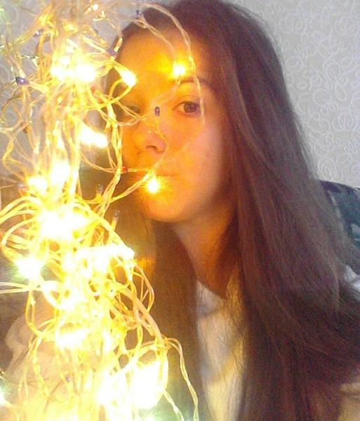 sumashedshaya_pchelka's Profile Photo