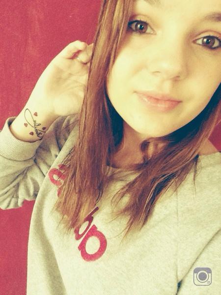 LaurineCorentin234's Profile Photo