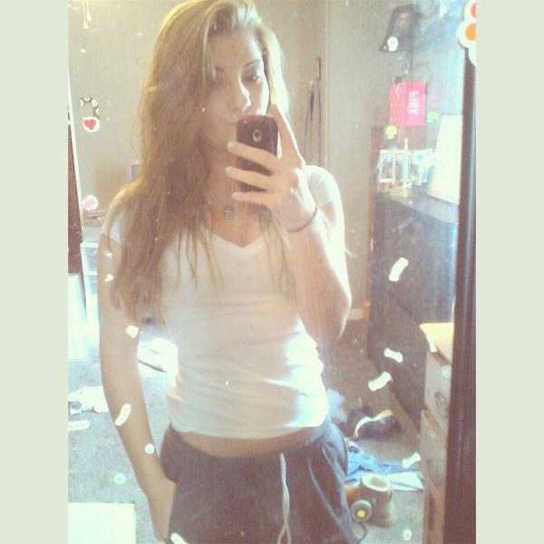courtney_vanek's Profile Photo