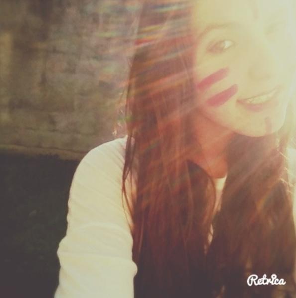 lelievr_lea's Profile Photo