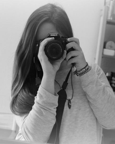 MissRedbird's Profile Photo