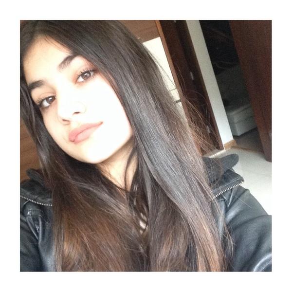 LynnAzzi's Profile Photo