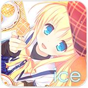 iceandele's Profile Photo