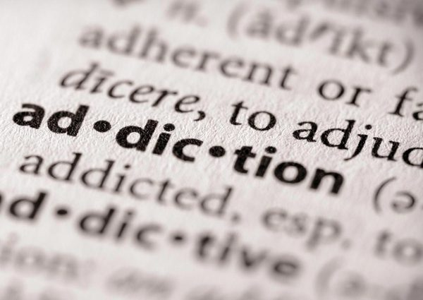 addictiontips's Profile Photo